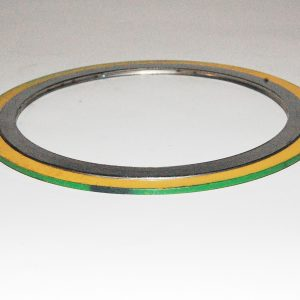 RING & FLEX GASKETS