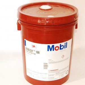 CHEMICALS, PAINTS & LUBRICANTS